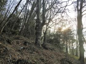 2018-02-18 monte Podona 004