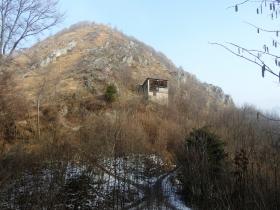 2018-02-18 monte Podona 011