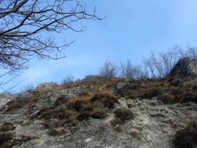 2018-02-18 monte Podona 013