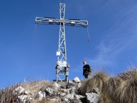 2018-02-18 monte Podona 020a