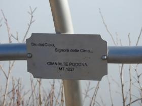 2018-02-18 monte Podona 025