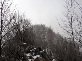 2018-02-18 monte Podona 027