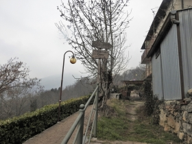 2018-02-18 monte Podona 032