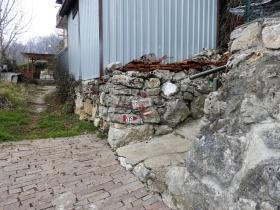 2018-02-18 monte Podona 033