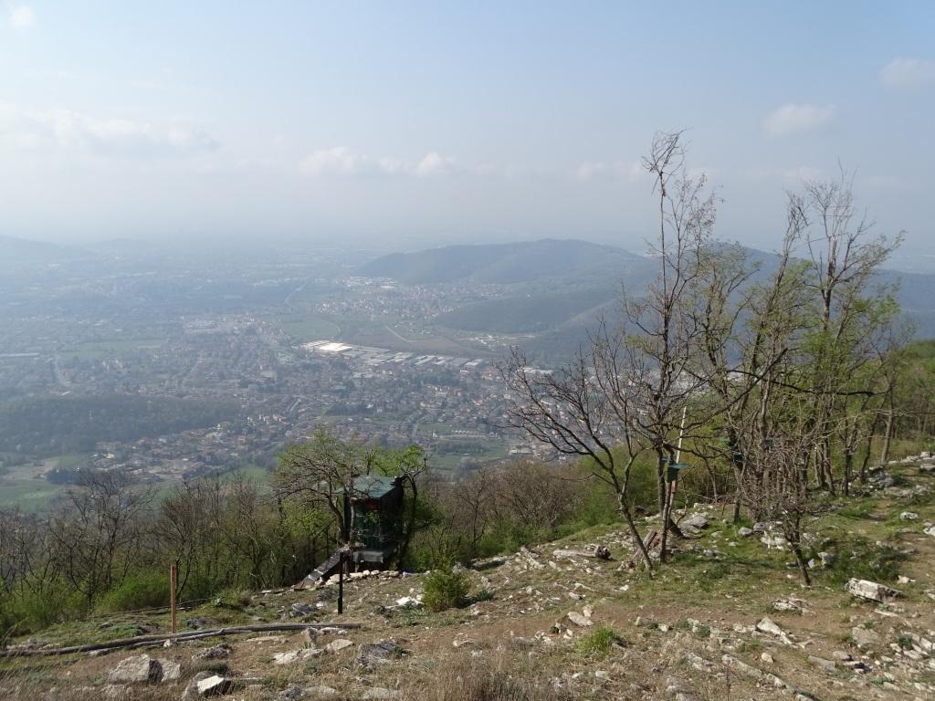 2021-04-03-monte-Predosa-42