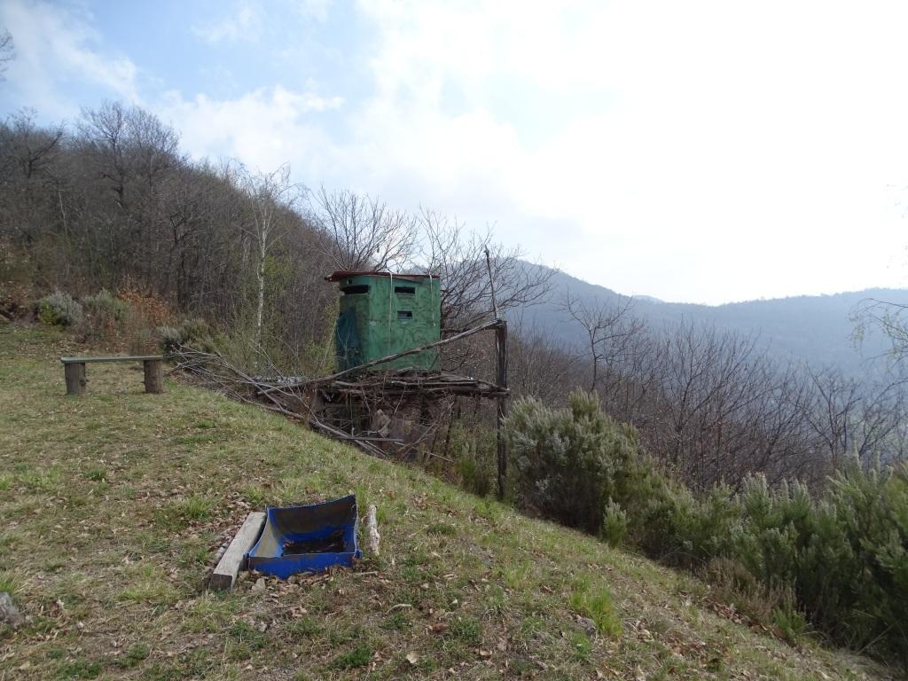 2021-04-03-monte-Predosa-46