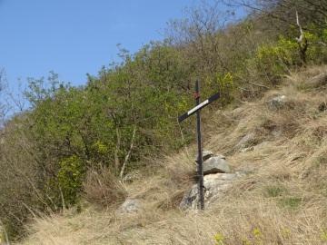 2021-04-03-monte-Predosa-24