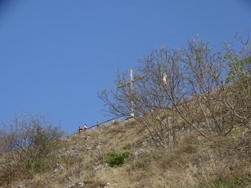 2021-04-03-monte-Predosa-36