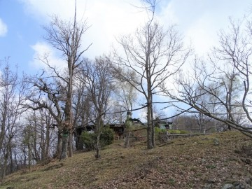2021-04-03-monte-Predosa-48
