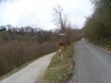 2021-04-03-monte-Predosa-63