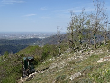2021-04-05-val-Cadizzone-50