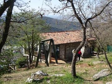 2021-04-05-val-Cadizzone-55