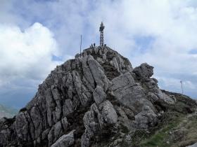 42 2018-05-12 Sul Resegone da Brumano (32)