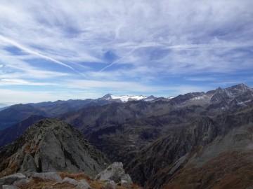 2019-10-13-monte-Serodoli-73