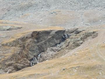 08 2012-09-22 cima Sobretta 046.jpg
