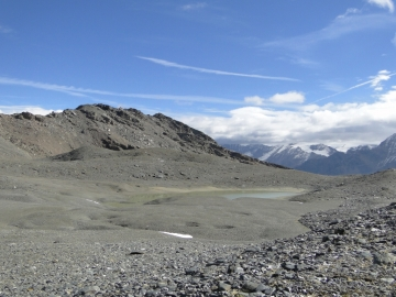 20 2012-09-22  M.Sobretta 3296m - Gavia 007.JPG
