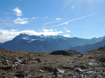 20 2012-09-22 cima Sobretta 011.jpg