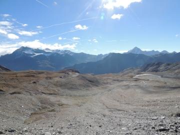 20 2012-09-22 cima Sobretta 012.jpg