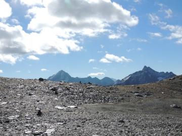20 2012-09-22 cima Sobretta 018.jpg