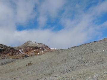 20 2012-09-22 cima Sobretta 019.jpg