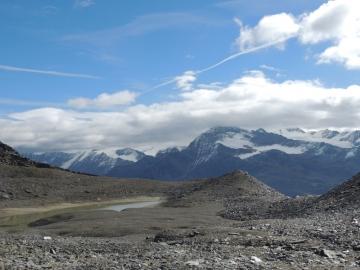 20 2012-09-22 cima Sobretta 020.jpg