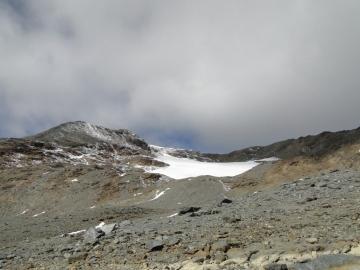 2012-09-22  M.Sobretta 3296m - Gavia 010.JPG