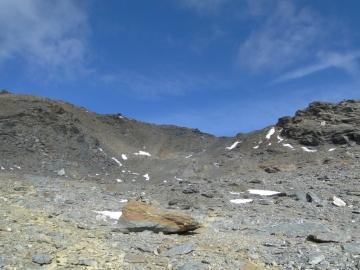 2012-09-22  M.Sobretta 3296m - Gavia 011.JPG