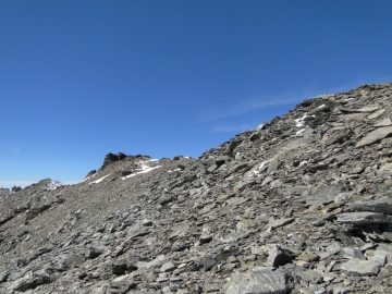 2012-09-22  M.Sobretta 3296m - Gavia 012.JPG
