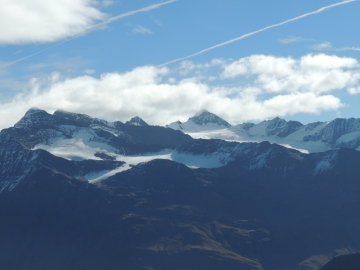 2012-09-22 cima Sobretta 015.jpg