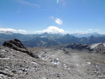 2012-09-22 cima Sobretta 023.jpg