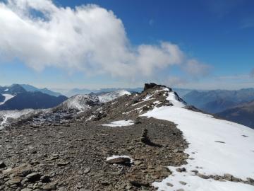 2012-09-22 cima Sobretta 024.jpg
