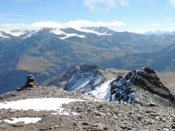2012-09-22 cima Sobretta 026.jpg
