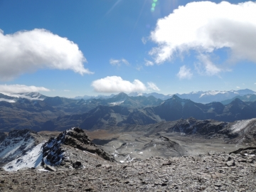 2012-09-22 cima Sobretta 033.jpg
