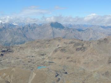 2012-09-22 cima Sobretta 036.jpg