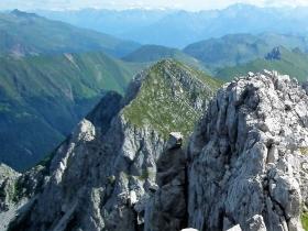 2011-07-31 Pizzo Camino e Laeng 020 (2)