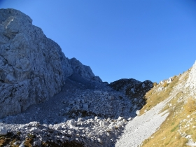2018-10-14 monte Sossino o Assassino (24)
