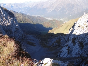 2018-10-14 monte Sossino o Assassino (30)