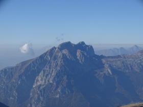 2018-10-14 monte Sossino o Assassino (39)