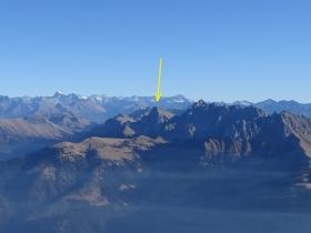2015-12-30 monte Visolo Presolana (36)