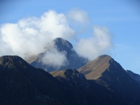 2018-10-07 monte Gardena (17)