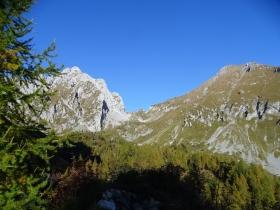 2018-10-14 monte Sossino o Assassino (19)