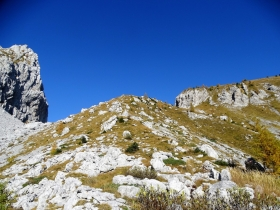 2018-10-14 monte Sossino o Assassino (22)