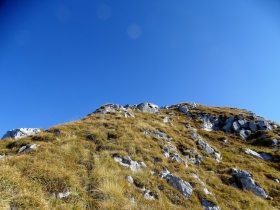 2018-10-14 monte Sossino o Assassino (35)