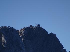2018-10-14 monte Sossino o Assassino (37)