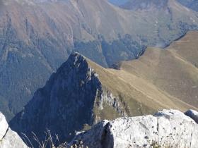 2018-10-14 monte Sossino o Assassino (50)