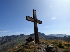 monte Stabio