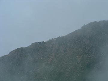 2005-07-24 monte Treconfini-Venerocolo (03)