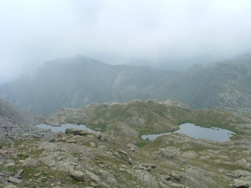 2005-07-24 monte Treconfini-Venerocolo (04)