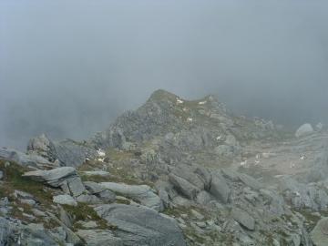 2005-07-24 monte Treconfini-Venerocolo (18)
