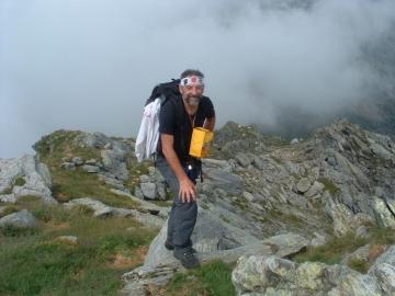 2005-07-24 monte Treconfini-Venerocolo (19)